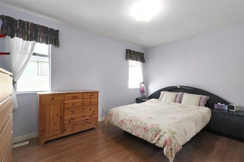 11411-2nd-avenue-steveston-village-richmond-13 at 11411 2nd Avenue, Steveston Village, Richmond