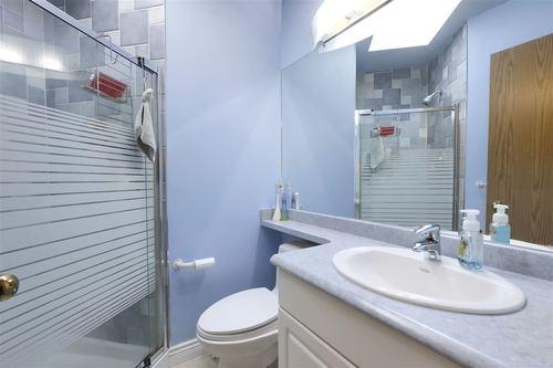 11411-2nd-avenue-steveston-village-richmond-14 at 11411 2nd Avenue, Steveston Village, Richmond
