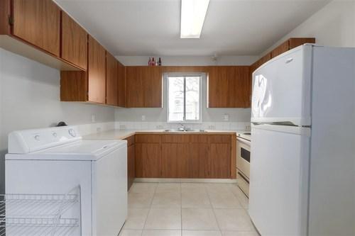 11411-2nd-avenue-steveston-village-richmond-18 at 11411 2nd Avenue, Steveston Village, Richmond