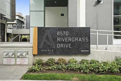 8570-rivergrass-drive-south-marine-vancouver-east-34 at 1306 - 8570 Rivergrass Drive, South Marine, Vancouver East