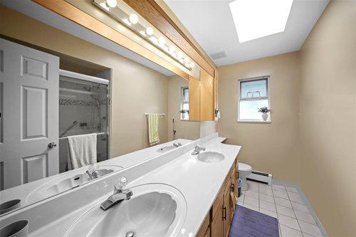 101-sea-avenue-capitol-hill-bn-burnaby-north-21 at 101 Sea Avenue, Capitol Hill BN, Burnaby North