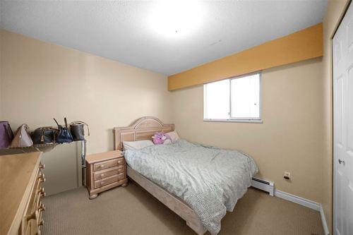101-sea-avenue-capitol-hill-bn-burnaby-north-26 at 101 Sea Avenue, Capitol Hill BN, Burnaby North