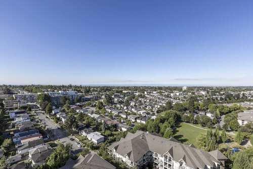 2901-3660 Vanness Ave - Views at 2109 - 3660 Vanness Avenue, Collingwood VE, Vancouver East