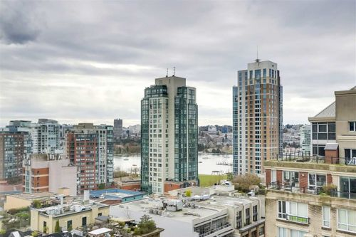 1155-homer-street-yaletown-vancouver-west-09 at 1403 - 1155 Homer Street, Yaletown, Vancouver West