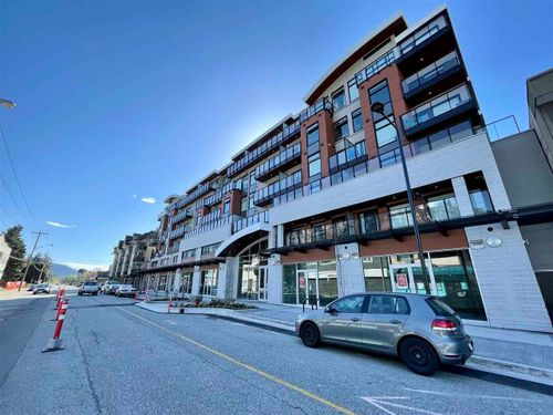 38033-second-avenue-downtown-sq-squamish-20 at 607 - 38033 Second Avenue, Downtown SQ, Squamish