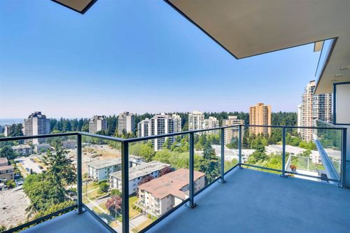 6288-cassie-avenue-metrotown-burnaby-south-10 at 1406 - 6288 Cassie Avenue, Metrotown, Burnaby South
