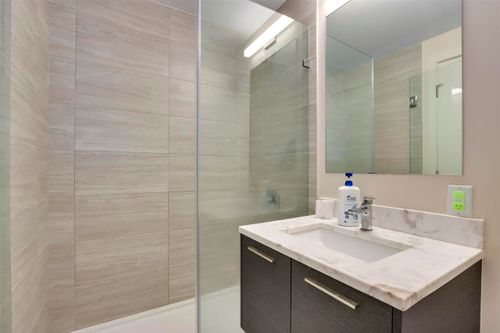 6288-cassie-avenue-metrotown-burnaby-south-15 at 1406 - 6288 Cassie Avenue, Metrotown, Burnaby South