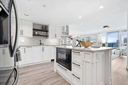 4400-buchanan-street-brentwood-park-burnaby-north-02 at 1304 - 4400 Buchanan Street, Brentwood Park, Burnaby North