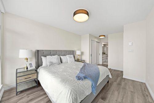 4400-buchanan-street-brentwood-park-burnaby-north-12 at 1304 - 4400 Buchanan Street, Brentwood Park, Burnaby North