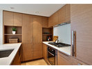 YU at UBC - kitchen  at 323 - 5955 Birney Avenue, University VW, Vancouver West