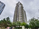 506-2138 Madison - Exterior at 506 - 2138 Madison Avenue, Brentwood Park, Burnaby North