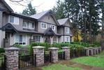 2-9088 Halston Court - located on the quiet side at 2 - 9088 Halston Court, Government Road, Burnaby North