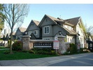 Terramor by Polygon at 2 - 9088 Halston Court, Government Road, Burnaby North