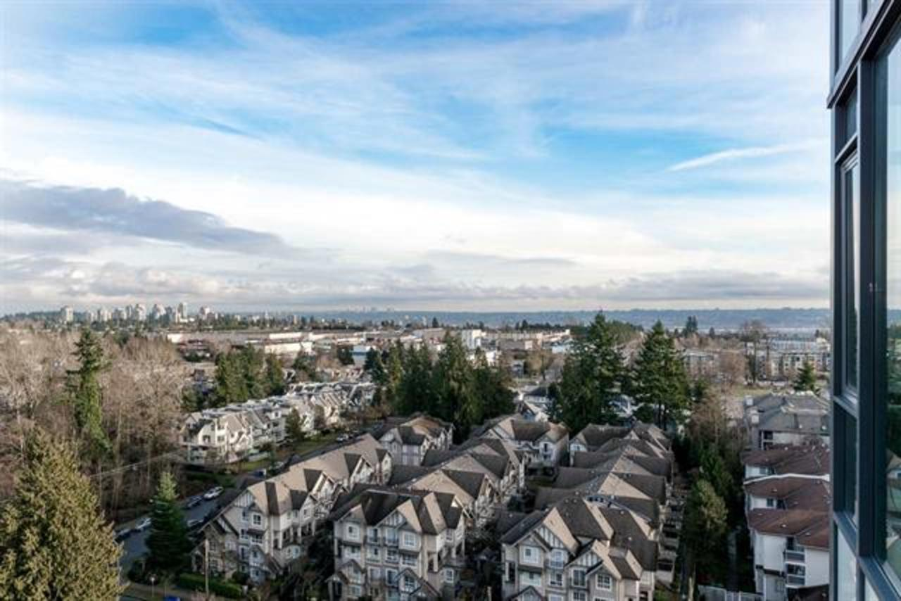 1706 - 7088 18th Avenue, Edmonds BE, Burnaby East photo number