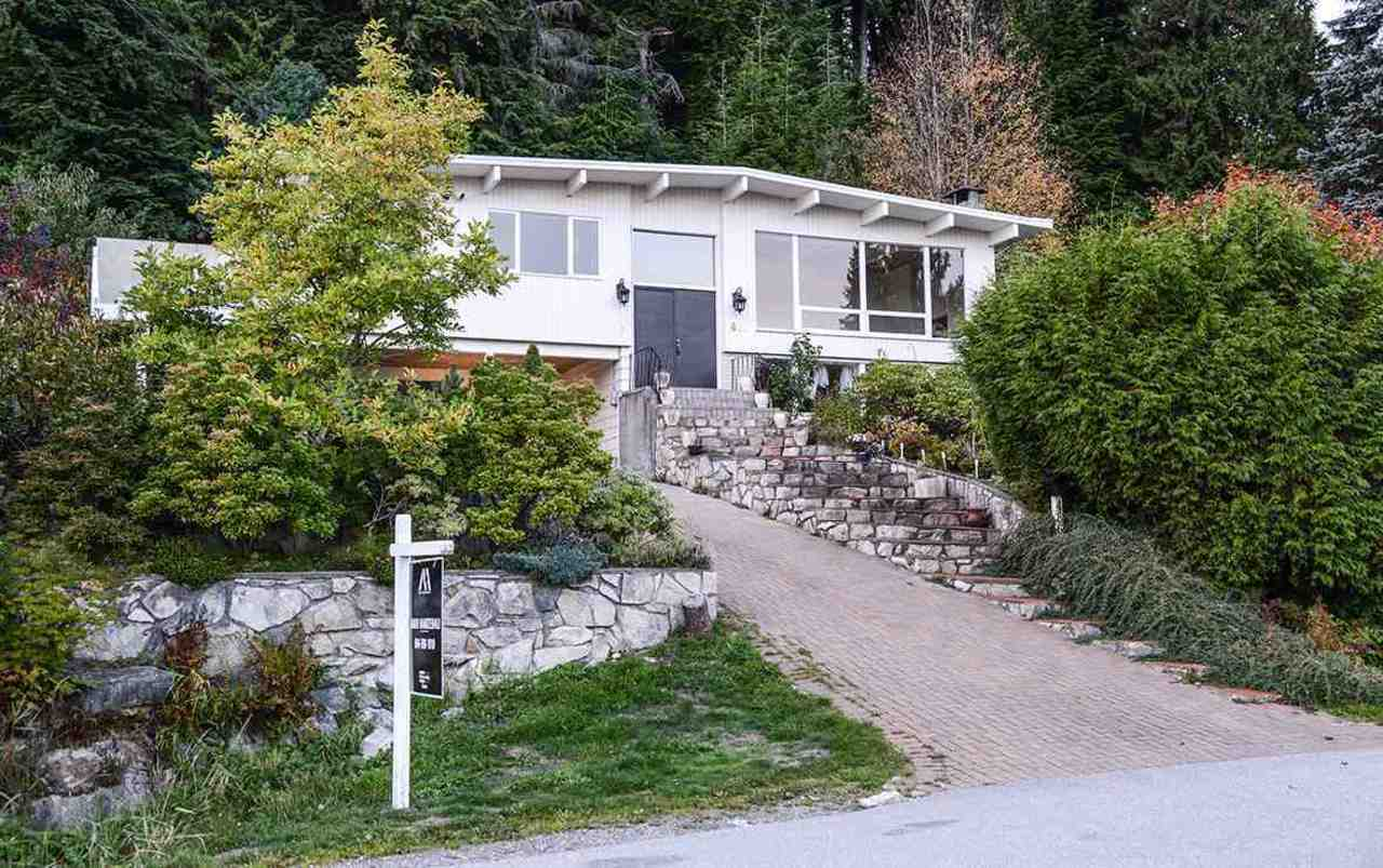image-262052741-14.jpg at 486 Craigmohr Drive, Glenmore, West Vancouver