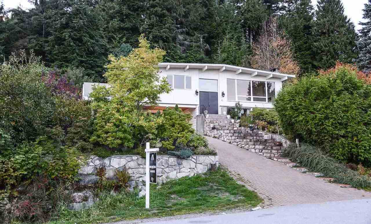 image-262052741-2.jpg at 486 Craigmohr Drive, Glenmore, West Vancouver