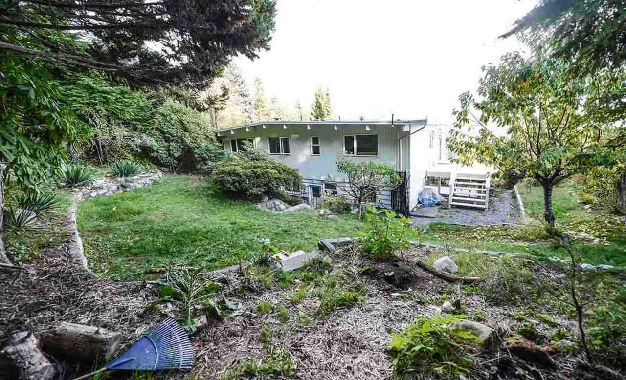 image-262052741-4.jpg at 486 Craigmohr Drive, Glenmore, West Vancouver