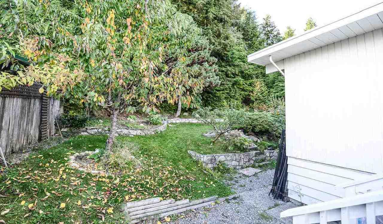 image-262052741-9.jpg at 486 Craigmohr Drive, Glenmore, West Vancouver