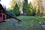 DSC_0041 at 3341 Spruce Road, Roberts Creek, Sunshine Coast
