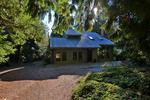 DSC_9965 at 3341 Spruce Road, Roberts Creek, Sunshine Coast