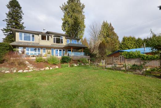 dsc_8310 at 7625 Eureka Place, Halfmn Bay Secret Cv Redroofs, Sunshine Coast