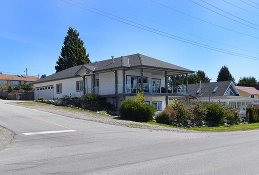 dsc_0490 at 5181 Bay Road, Sechelt District, Sunshine Coast