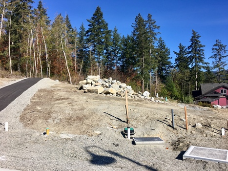 lot-42 at Lot 4 Dungeness Place, Sechelt District, Sunshine Coast