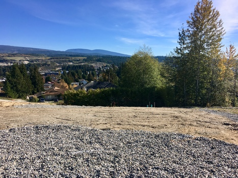 lot-62 at Lot 6 Dungeness Place, Sechelt District, Sunshine Coast