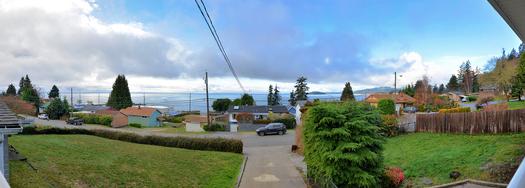 new-panorama1 at 4804 Whitaker Road, Sechelt District, Sunshine Coast