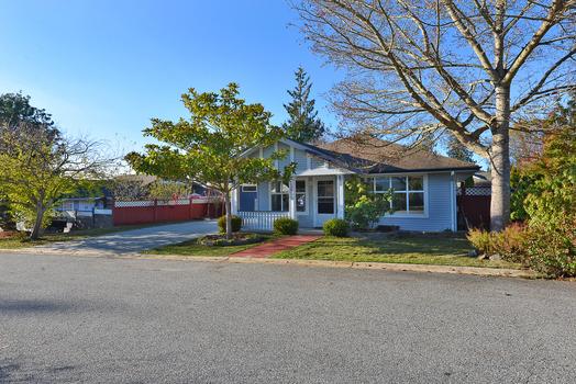 dsc_6910 at 5625 Cascade Crescent, Sechelt District, Sunshine Coast