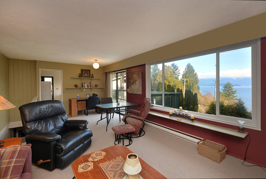 775-marine-dr at 775 Marine Drive, Gibsons & Area, Sunshine Coast