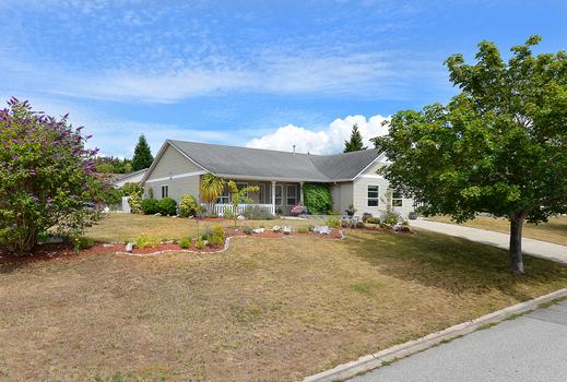dsc_6749 at 6392 Oracle Road, Sechelt District, Sunshine Coast