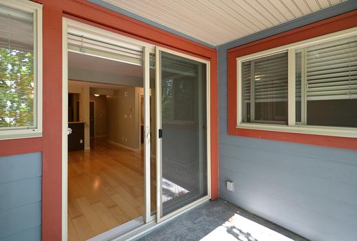 dsc_7909 at 204 - 5631 Inlet Avenue, Sechelt District, Sunshine Coast