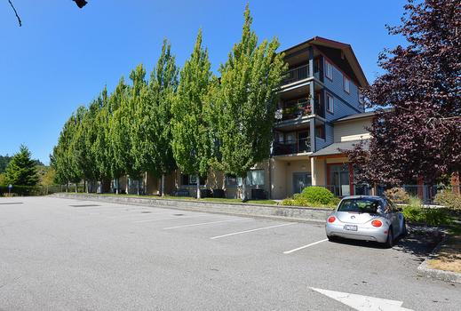dsc_7917 at 204 - 5631 Inlet Avenue, Sechelt District, Sunshine Coast
