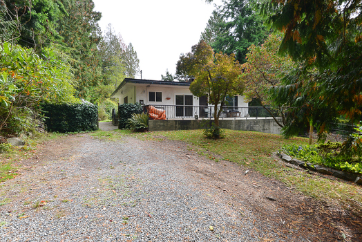 dsc_8911 at 1140 Flume Road, Roberts Creek, Sunshine Coast
