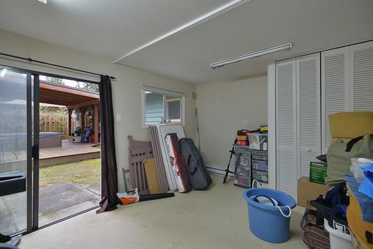 dsc_0237 at 6454 Norvan Road, Sechelt District, Sunshine Coast
