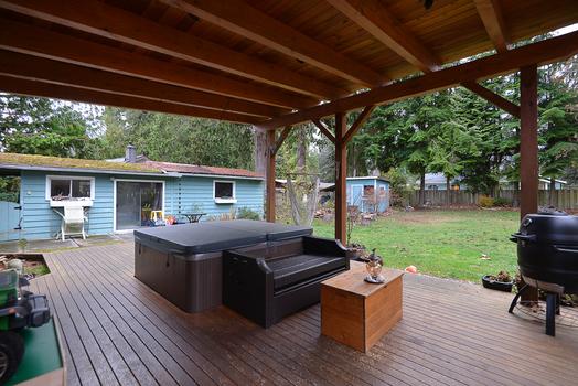 dsc_0245 at 6454 Norvan Road, Sechelt District, Sunshine Coast