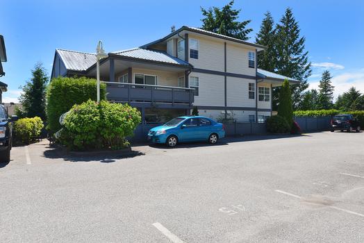 dsc_4223 at 45 - 689 Park Road, Gibsons & Area, Sunshine Coast