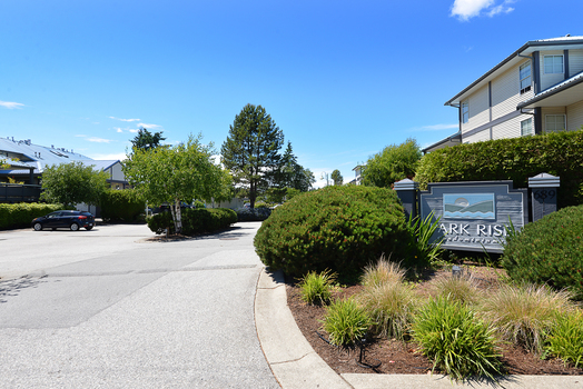 dsc_4227 at 45 - 689 Park Road, Gibsons & Area, Sunshine Coast