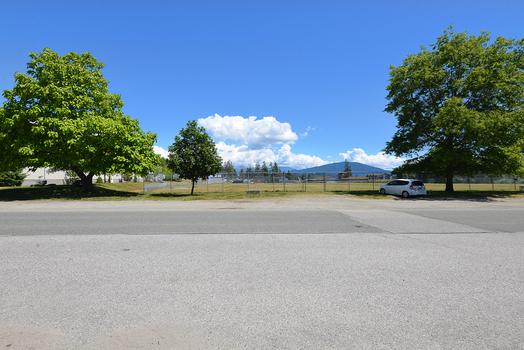 dsc_4228 at 45 - 689 Park Road, Gibsons & Area, Sunshine Coast