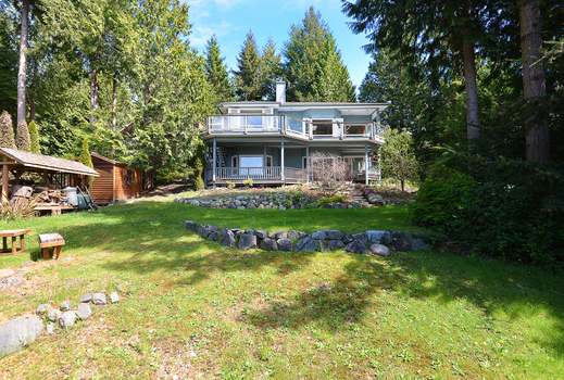 1599-grandview-rd at 1599 Grandview Road, Gibsons & Area, Sunshine Coast