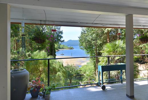 dsc_3799 at 7519 Sechelt Inlet Road, Sechelt District, Sunshine Coast