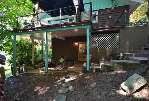 dsc_3874 at 7519 Sechelt Inlet Road, Sechelt District, Sunshine Coast
