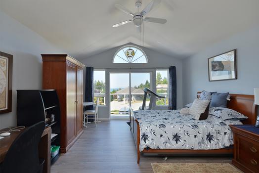 dsc_5801 at 4830 Bluegrouse Drive, Sechelt District, Sunshine Coast