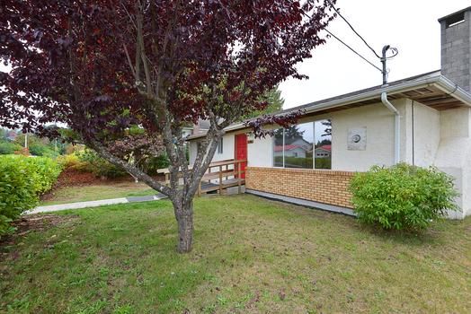 dsc_8878 at 5766 Spindrift Street, Sechelt District, Sunshine Coast