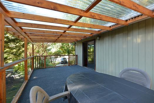 dsc_8972 at 2590 Sylvan Drive, Roberts Creek, Sunshine Coast
