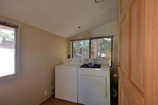 dsc_8975 at 2590 Sylvan Drive, Roberts Creek, Sunshine Coast