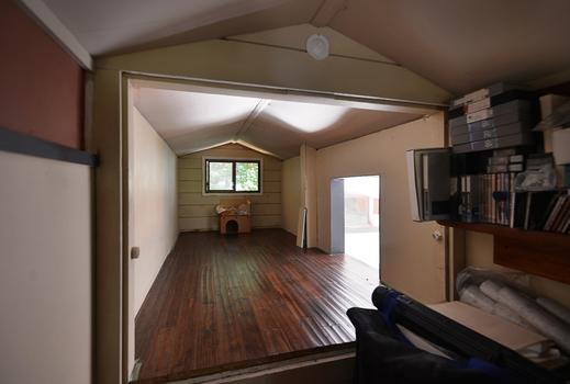 dsc_8987 at 2590 Sylvan Drive, Roberts Creek, Sunshine Coast