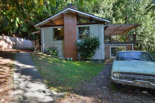 dsc_8990 at 2590 Sylvan Drive, Roberts Creek, Sunshine Coast
