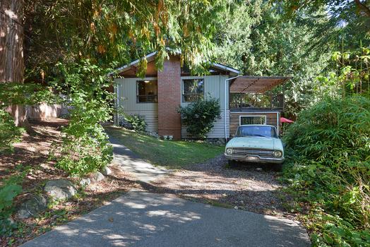 dsc_8991 at 2590 Sylvan Drive, Roberts Creek, Sunshine Coast